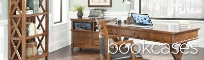 bookcases for home office. home office bookcases for