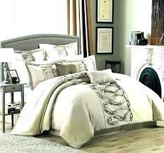oversized cal king comforter sets purple down target size bedding 128x120 comforte