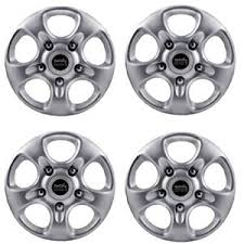 Automotive Metal Wheel Market Size, Share Report 2024