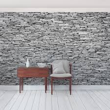 textured wall covering allusion
