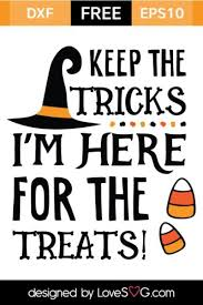 Compatible with cricut design space and silhouette studio softwares. 15 Free Halloween Cut Files For Silhouette Or Cricut Poofy Cheeks
