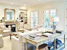 French country family room Farm Style Family French Country Family Room French Country Living Rooms Best Of French Country Living Rooms With Best French Country Family Room Rupaltalaticom French Country Family Room French Country Family Room Modern French