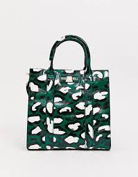 <b>Women's Tote Bags</b> | Canvas & Leather <b>Tote Bags</b> | ASOS