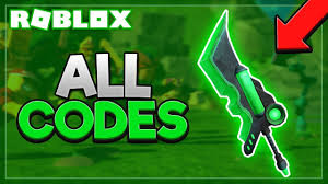 If you that any have been removed please let us know the in the comments below. 4 Codes All New Murder Mystery 2 Codes June 2021 Mm2 Codes 2021 June Youtube