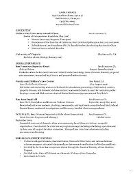 Standard Font Size And Style For Resume Good Font Size For Resume Rome Fontanacountryinn Com