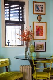 Paul Simon Bedroom Furniture Top 306 Ideas About Color Paint And Wallpaper On Pinterest