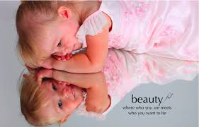 Beautiful Baby Quote Best of Most Beautiful Image Quotation 24 Sualci Quotes