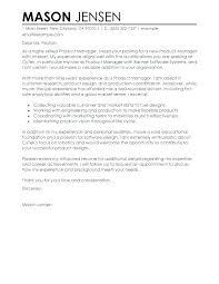 Resume For Internship No Experience Sample Logistics Officer Cover Letter Event Coordinator Resume