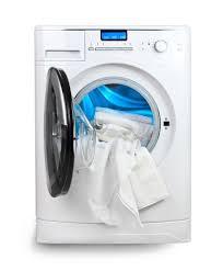 samsung dryer parts. diy dryer repair help \u0026 videos here! samsung parts
