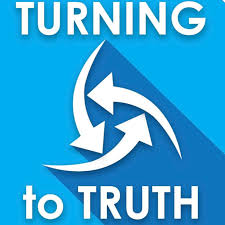 Turning To Truth with Tim Stevens