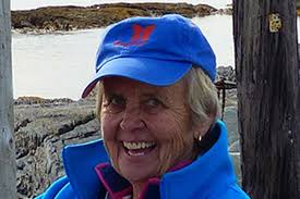 Priscilla Chase Howard Harper | Kitsap Daily News