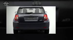 2008 Scion Xb Maintenance Required Light Why Your Scion Xd Maintenance Required Light Is On Scion
