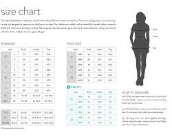 Wish Size Chart If Im A Uk Size 10 Medium And 12 Is A Large In Clothing