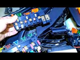 mercedes s600 fuse box replacement mercedes s600 fuse box replacement