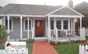 top 66 fab new ideas exterior paint colors for stucco homes house outside finishes designs affordable cool image of home with wood siding styles wall