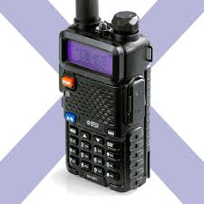 Ham Radio Comparison Chart Best Ham Radios Of 2019 Stay In Touch From Afar The
