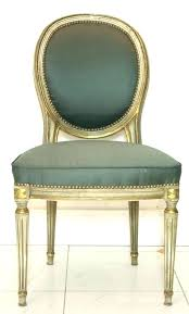 country style office furniture. French Country Office Furniture Charming On This Traditional Chair Inspired . Style