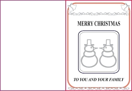 christmas card color pages coloring free christmas card coloring pages printable christmas