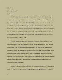 diwali festival essay for children infotrac reader rhetoric thesis speech outline template samples examples and formats demonstration speech outline sample