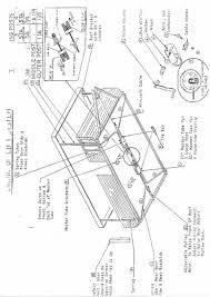 apelberi com jayco lift system diagram cool yellow jayco lift 2003 starcraft pop up camper manual at Wiring Diagram Starcraft Popup Camper