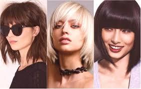 účesy Pro Mastné Vlasy