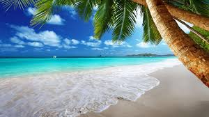 Beach Photo 47 Hd Quality Beach Images Beach Wallpapers Hd Base