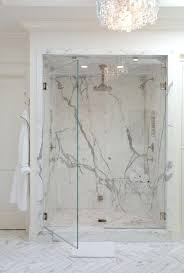 captivating marble shower walls cultured marble walk in shower modern bathroom design ideas bathroom decoration ideas