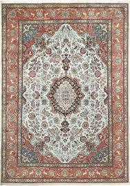 moroccan kilim rugs australia decorating ideas