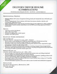 Cdl Driver Resume Sample Best of 24 New Forklift Driver Resume Bizmancan