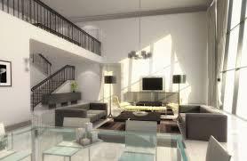 Modern Duplex House Interior Design Pin On Interior Designs