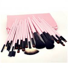 ensemble professional makeup brushes chanel makeup brush set 8468 mamiskincare net