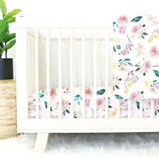 cool pink crib bedding sets s blush blooms baby girl v quirky baby girl crib bedding canada m9661610 baby girl nursery bedding