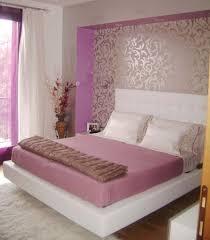 Tapeten Schlafzimmer - Micheng.us - micheng.us