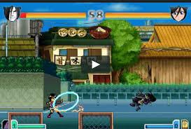 Game Bleach vs Naruto 2.6 ( Orochimaru ) - SKT ThanhMongMo on Vimeo