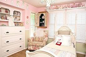 little girls chandelier shabby chic room ideas home designs image of small chandeliers canada