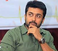 Image result for surya's