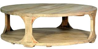 48 coffee table round coffee table 48 inch square glass coffee table