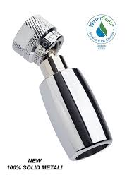 home interior last minute best shower head for low water pressure take a high fire