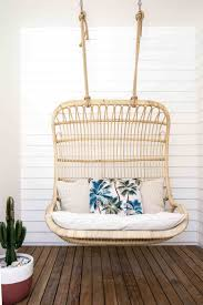 probably the original series patio swing is simply exactly what you are looking for if you like something a bit a lot more sy this outdoor patio swing