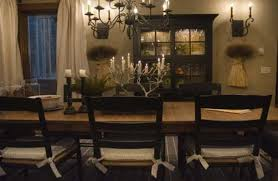 ethan allen living room chairs also beautiful dining room elegant ethan allen dining room sets for inspiring