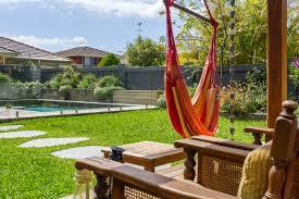 Site Design Landscape Architects Cronulla Cronulla Oaks Cottage Gallery Residential Sitedesign