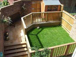 Small Picture 96 best Small Garden Ideas images on Pinterest Garden ideas