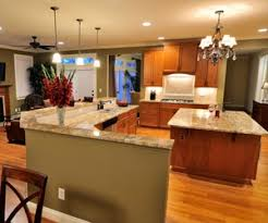 Small Picture Kitchen recessed lighting design guidelines