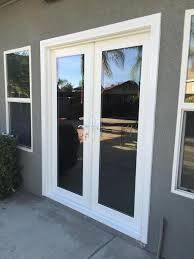 worthy retrofit sliding door r74 on wow home designing inspiration with retrofit sliding door