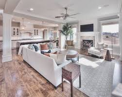 open kitchen dining room designs. Kitchen:Floor Plan Design Rules Open Kitchen Designs Photo Gallery And Living Room Dining