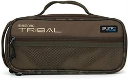 Купить <b>Сумка Shimano Sync Hookbait</b> Case – цена 3 200 руб.