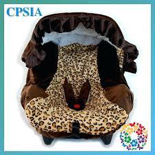 car seat car seats for boys whole chevron sheepskin baby funny cartoon seat covers