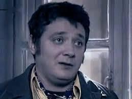 Госкино запретило 18 фильмов с участием российского актера Цапника - Цензор.НЕТ 2926