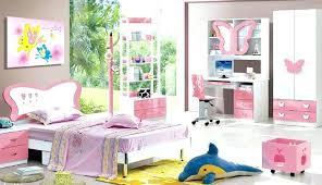 Designer Kids Bedroom Furniture Cool Decorating Design