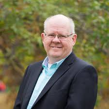 Stephen Martin Dr Stephen W Martin Faculty And Staff Directory The